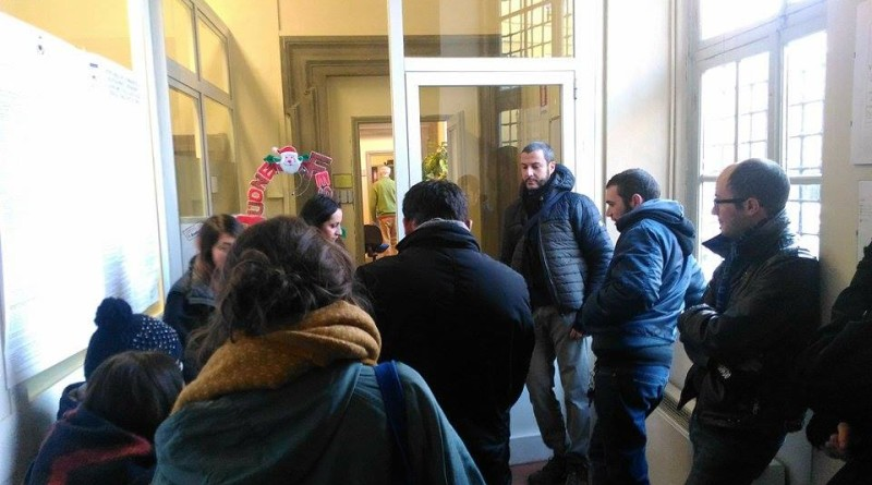 Ufficio Casa Lucca : Pm casa immobiliare ufficio in affitto a san vito lucca