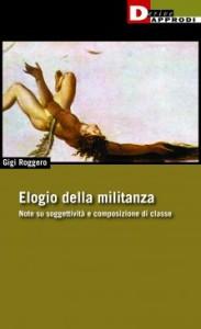elogio-della-militanza