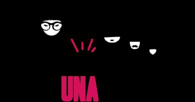 Appello per la ripresa di un impegno femminista a Lucca, verso il 25 novembre