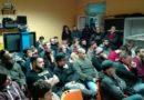 Calcio Popolare a Lucca: nasce una nuova realtà