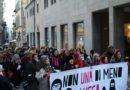 Dalla consapevolezza di genere alla lotta delle donne per la trasformazione sociale