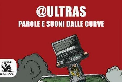 Calcio popolare e cultura ultras oggi in Italia. Dibattito con Giuseppe Ranieri e aperitivo benefit per la Trebesto