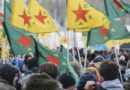 Rojava, il fiore della rivoluzione. Incontro con Davide Grasso