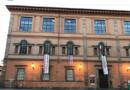Tentata occupazione al Liceo Artistico Passaglia