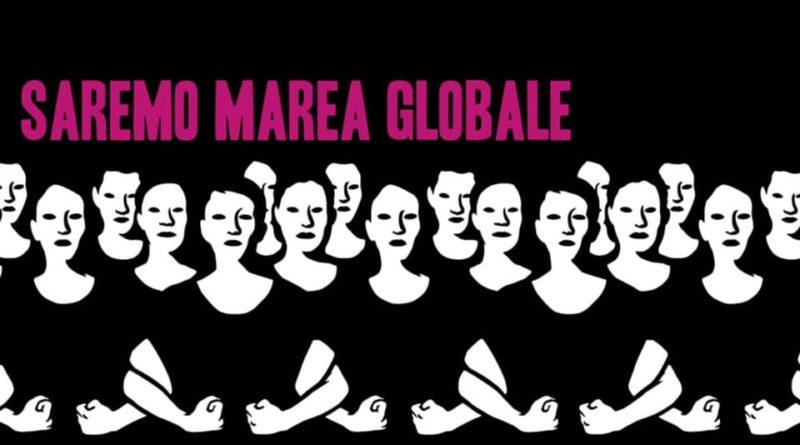8 marzo a Lucca (e oltre)
