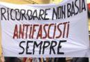 CasaPound annulla la festa. Nessuno spazio ai fascisti, né al Foro Boario né altrove!
