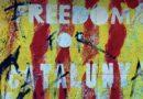 La situazione in Catalogna, fra indipendentismo e lotta di classe