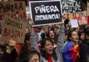 Il 24 novembre in piazza, dalla parte dei popoli dell'America Latina